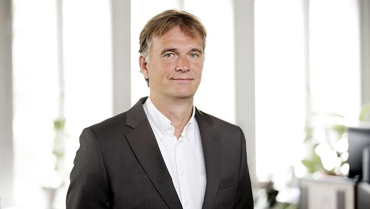 Björn Suurwee